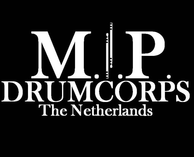 M.I.P. DRUMCORPS  The Netherlands